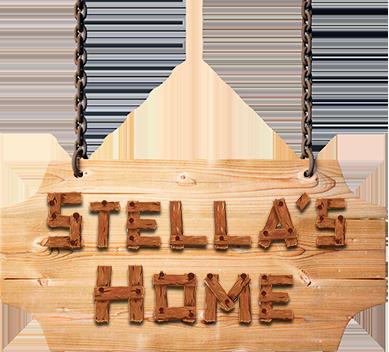 Stella's Home